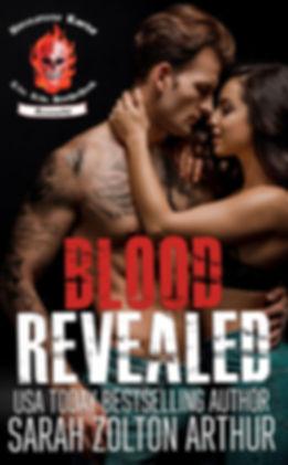 Blood-Revealed-EBOOK_edited.jpg