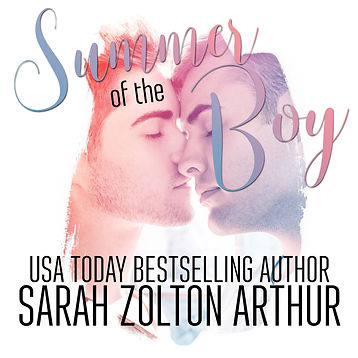 NEW-Summer-of-the-Boy-ACX-USA-COVER (1).