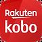 100_kobo_audio.png