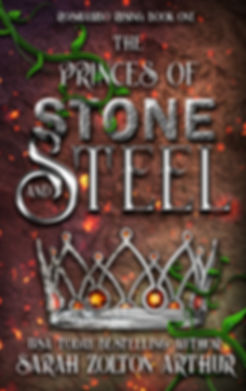 stone and steel.jpg