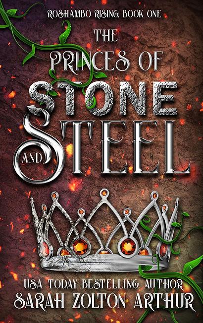 stone and steel.jpg