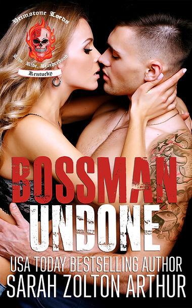 Bossman-Undone-EBOOK (1).jpg
