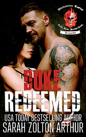 Duke-Redeemed-EBOOK.jpg