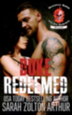 Duke-Redeemed-EBOOK.jpg