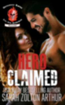 Hero-Claimed-EBOOK.jpg