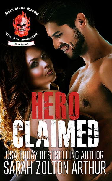 Hero-Claimed-EBOOK.jpg