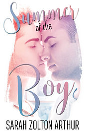 Summer-of-the-Boy---Sarah-Zolton-Arthur-