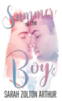 Summer-of-the-Boy---Sarah-Zolton-Arthur-