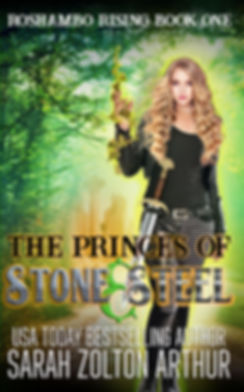 Princes-of-Stone-and-Steel-EBOOK.jpg