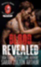 Blood-Revealed-EBOOK.jpg