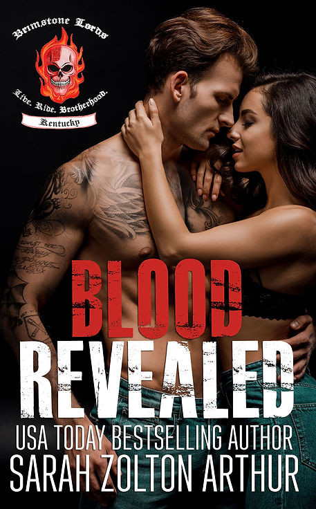 Blood-Revealed-EBOOK.jpg