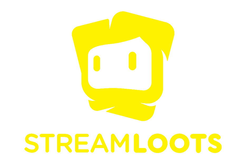streamloots.png