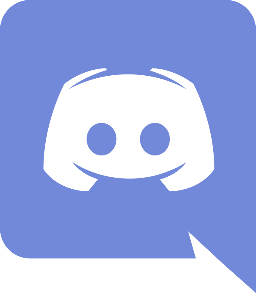 1200px-Font_Awesome_5_brands_discord_col
