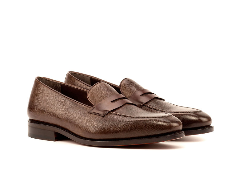 Loafer%20Mask%20Goodyear%20Welted%20-%20