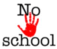 no-love-school-132232328112-1yxewr9.png
