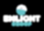 Enlight_Logo-02.png