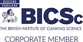 BICS Corporate Logo outlines. JPEG.jpg