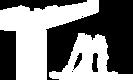 Glasgow Paddleboaders logo.svg.png