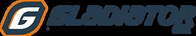 gladiator-paddleboards-logo.png