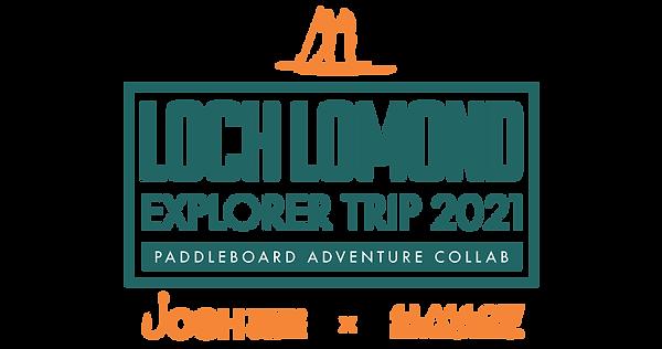 explorer-trip.png