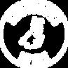 Sandbanks-Style-Logo-white_4525ac94-d427