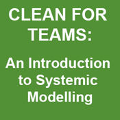 Clean-for-Teams-An-Introduction-to-Syste