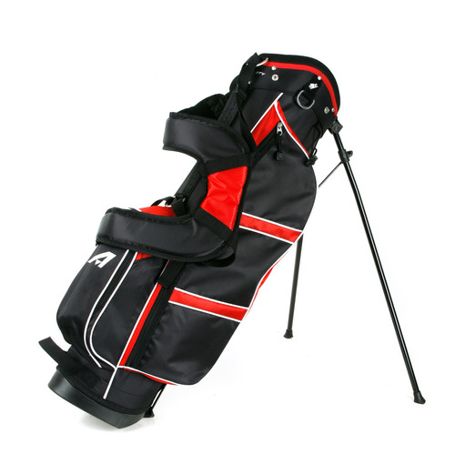 Mtm Sports Canada Golf Clubs Components And Accessories