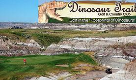 Dinosaur Trail 1.jpg
