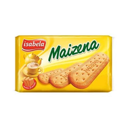 Biscoito Isabela 400g Maizena