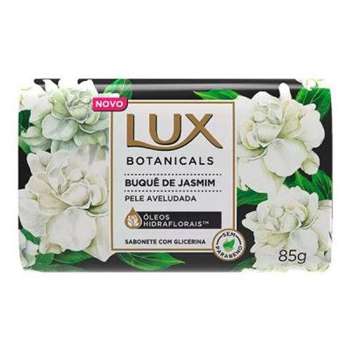 Sabonete Lux Botanicals 85g  Buque De Jasmim