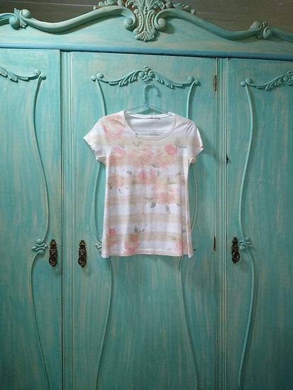 Camiseta Siberian - Tam P
