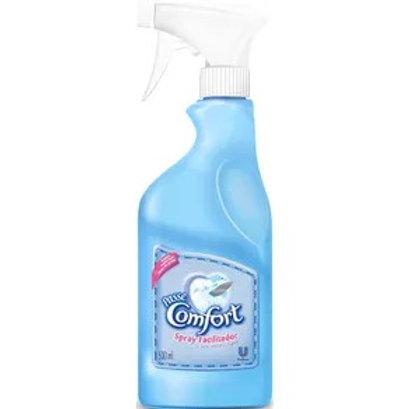 Neutralizador Odor Comfort 320ml Gatilho