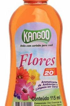 Aromatizador Kangoo 115ml  Flores