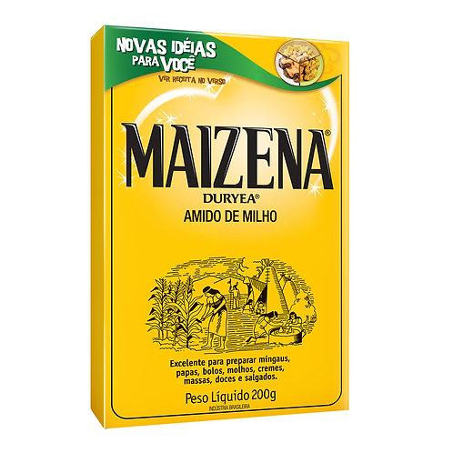 Amido Milho Maizena 200g