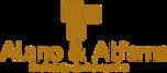 logo_alanoealfama.png