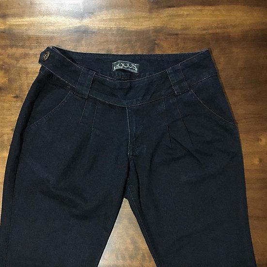 Calça Jeans Equus - tam 40