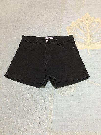 Short Jeans BlueSteel - Tam 40