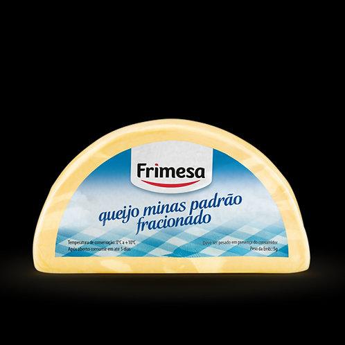 Queijo Minas Frimesa Fracionado - 200g (R$ 49,90/Kg)