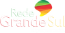 logo_rede_grande_sul.png