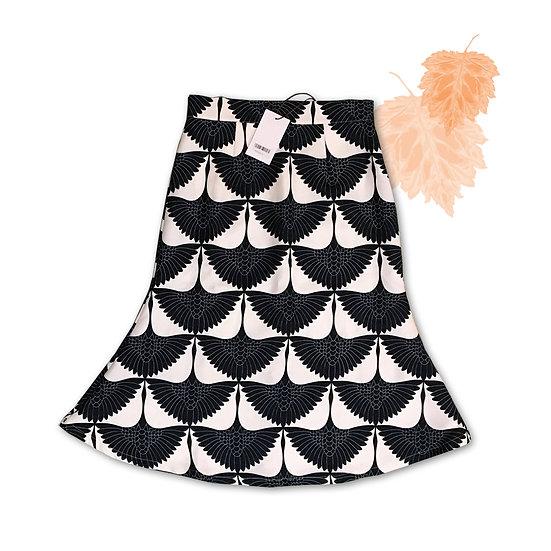 Saia Sereia Fashion Complic