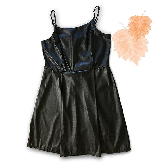 Vestido de Courino Youcom