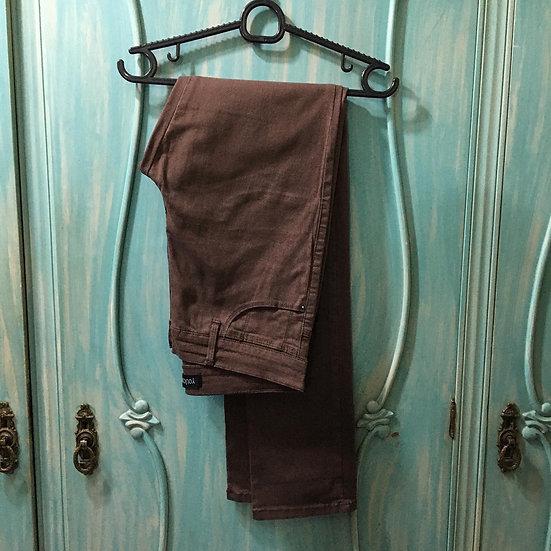 Calça Jeans Youcom Skinny - Tam 40