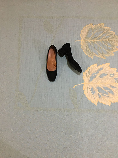 Sapato Divalesi - Tam 36