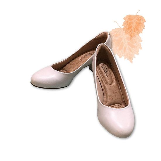 Calçado Modare Branco - Tam 37