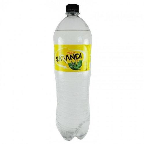 Água Tônica Sarandi 1,5L