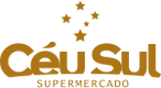 logo_super_ceu_sul.png