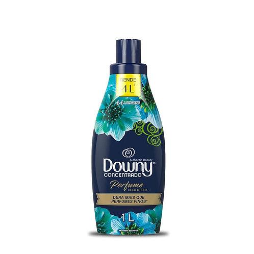 Amaciante Concentrado Downy 1L  Authentic Beaut