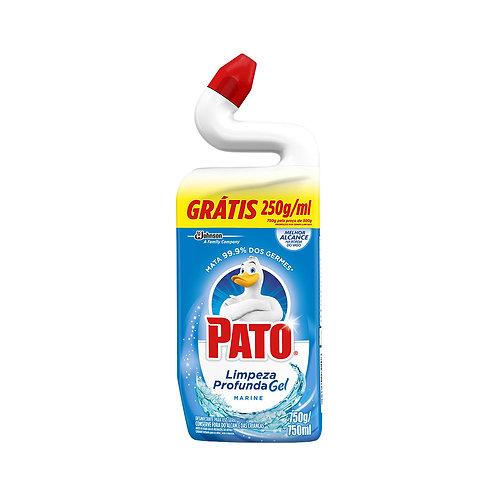 Desinfetante Sanit Pato Purific L750