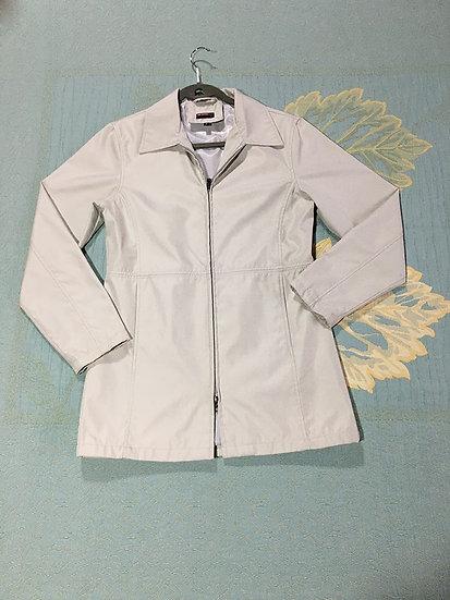 Lindo casaco Time Square - Tam P