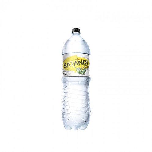 Água Tônica Sarandi 1,5L Light